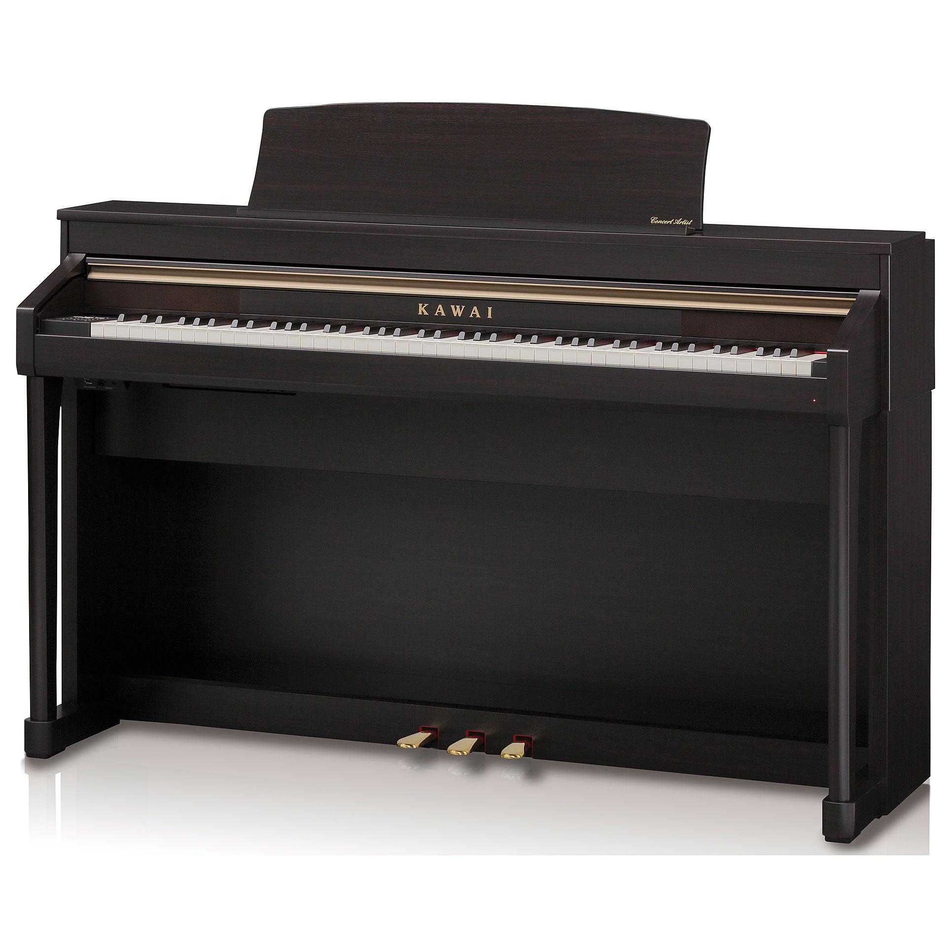 piano num rique meuble neuf kawai ca67 bietry musique. Black Bedroom Furniture Sets. Home Design Ideas