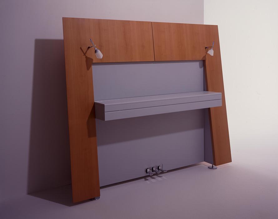Piano droit neuf sauter imago bietry musique for Garde meuble annemasse